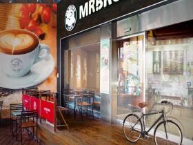 伯朗咖啡館9月買一送一最後機會,10月優惠搶先看!