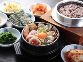 天冷了就是要吃鍋!「豆腐村」韓式豆腐鍋天母回歸,開幕限定有機會整桌免費!