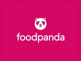 Foodpanda 2021年06月熊貓優惠碼及活動懶人包!!