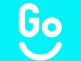 GoShare 2021年9月優惠碼及活動懶人包!!