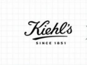 【契爾氏 Kiehl's 官網週年慶!】LINE 購物導購享 14 %回饋,新客再享 9 折優惠碼折扣