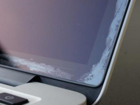 畫面不再模糊,Macbook Pro Retina免費更換螢幕!!