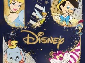 還在煩惱聖誕節要去哪裡?「2020新北歡樂耶誕城」讓你不用出國就可以去迪士尼!