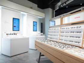 換眼鏡低價買!JINS PChome 開幕最低五折 不分度數價格不變!