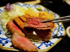 「京都勝牛」11元套餐優惠有肉也有鍋,單身心冷還是要吃得飽飽!