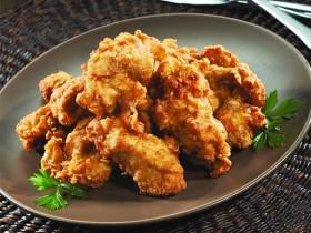 雙雞優惠!繼光香香雞「買一送一」買大送中、「頂呱呱明星大集合套餐」只要180元!