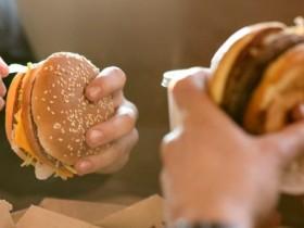 11 元冰炫風、六塊麥克雞塊 PChome 麥當勞開賣搶便宜!振興優惠買一送一!