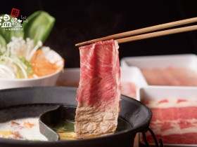 冬天吃鍋!日系火鍋吃到飽「温野菜」提早訂位最低7折!