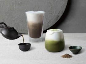 路易莎「100%一番抹茶」、「大臣賞冠軍茶匠」6個品項連續三週銅板價!