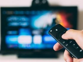 雙 11 追劇延續 KKTV 首次訂閱 60 天只要 11 元!KKBOX 提供哪些服務?各 OTT 平台優勢在哪?