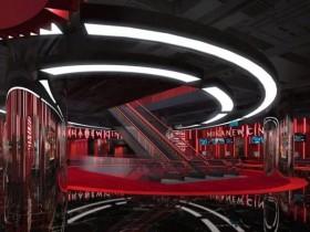 新莊最大電影院「美麗新宏匯影城」開幕票價99元!宏匯廣場跨年慶直接買爆!