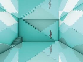 色廊展 2.0 來襲,來當一日網美!12 個顏色× 12 個夢境,探索夢境的無限可能,預售票 220!