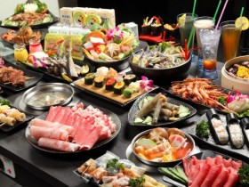 千葉火鍋三月優惠活動一次看,壽星5折、預約吃到飽65折、外帶買一送一!