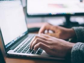 開學筆電怎麼挑?文書型、影像處理筆電挑選建議 2021 筆電優惠