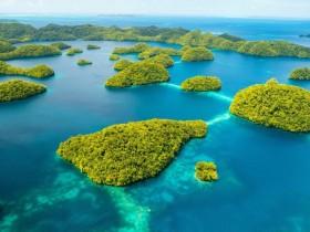 KKday推出99元帛琉旅遊泡泡夢想包,一人一機會帛琉首航免費!帛琉旅遊攻略全收錄!