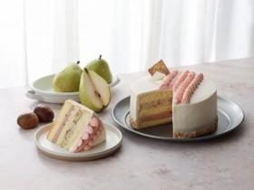 2021 母親節蛋糕預購優惠開跑!北中南知名甜點店早鳥價、年度蛋糕特色一次看!