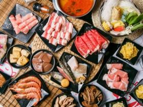 小蒙牛外帶小火鍋149元!十四種鍋物海鮮、美國和牛在家吃!外帶菜單、組合細項、門市資訊通通看