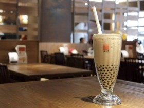 春水堂38歲生日慶珍珠奶茶銅板價38元!夏季新品全都看、「蜜燕麥」開放加點!