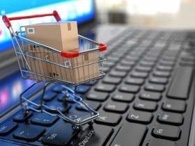 各大電商平台宅配調整!東森購物、momo購物網、PChome萬華、中永和地區暫停宅配!