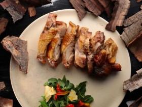 【冷凍調理包懶人推薦】星級主廚料理/餐飲品牌/飯店/電商:加熱即食,防疫常備菜看這裡!