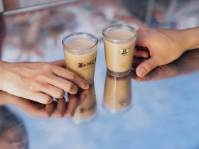 麥當勞×台灣Pay享「21%回饋」!網路訂餐再享冰炫風、六塊麥克雞塊、勁辣香鷄翅「買一送一」!
