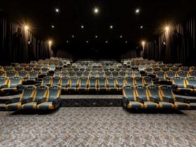 「中和環球威秀影城」5/14 開幕前500名免費觀影!iShow會員再抽一年份看電影!
