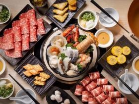 【橘色涮涮屋】火鍋外送/外帶菜單、代煮、全台宅配免運優惠新登場!在家輕鬆品嚐頂級鍋物!