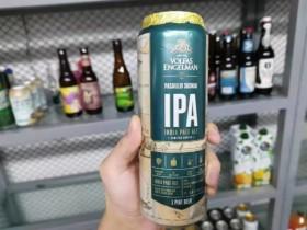2021夏季啤酒節46款新品介紹!「立陶宛啤酒」,用新台幣下架它!
