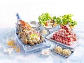 肉控們的鍋物選擇,肉老大加一元多一鍋!台北人氣火鍋優惠延長,全分店同享!