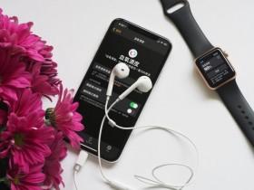 偵測血氧濃度的智慧手錶手環推薦,Apple Watch、小米手環最低1490元就可以入手!