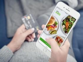 Uber Eats推出外送員專屬防疫包、限定餐飲優惠!全台洗手間地圖大公開,讓我們一起力挺外送夥伴!