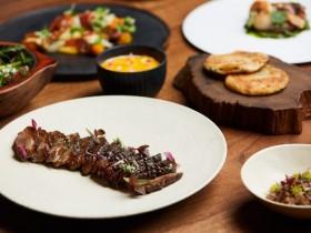 【LINE TAXI 乘車/美食外送優惠】在家享受米其林餐廳料理!加碼6月優惠序號折扣!