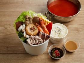 212 元札幌牛奶海陸鍋帶走!聚北海道外帶 85 折,個人鍋、雙人生鮮鍋開賣!