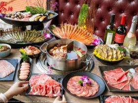 一人133起!新馬辣火鍋外帶5折肉菜增加!2.0菜單、套餐比較、販售店鋪資訊一起看!