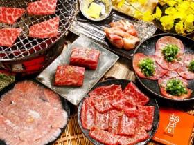 最低97元!胡同燒肉外帶65折,蓋飯、咖哩飯、小火鍋、拉麵全都有!全台門市據點、訂餐方式一起看!