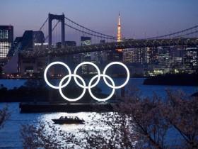 2021 東京奧運7/23開跑!奧運吉祥物、動態圖標、賽程內容、賽事轉播全都看!