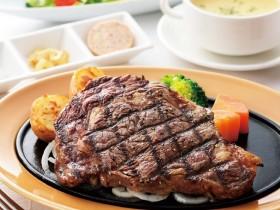 樂雅樂限時25天牛排買一送一!8月前日本頂級和牛、和牛漢堡排同步 5 折!