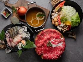 肉多多火鍋外帶5折!防疫經濟套餐2.0登場,最高肉量2.7kg,個人鍋再贈肉300g!