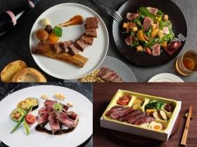 王品14大品牌「外帶全單85折起」,微解封菜單、優惠內容、點餐資訊一起看!