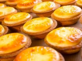 北海道「Bake Cheese Tart」熄燈!8/31前,起司塔買2送1!