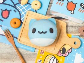 Mister Donut 貓貓蟲咖波款買4送2!超萌聯名波堤、周邊7-ELEVEN、外送平台同步開賣,限定商品一次看!