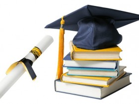 非清寒也能申請!2021獎學金申請整理:廟宇/基金會國中小、高中、大學及碩博生績優、特殊境遇助學金一起看!
