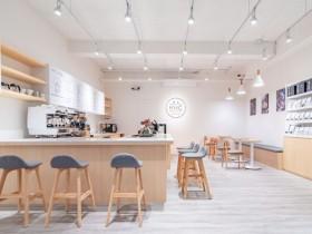 【黑沃咖啡】會員註冊APP免費領美式,再享寄杯、集點優惠!精品咖啡、台灣烘豆冠軍系列推薦!