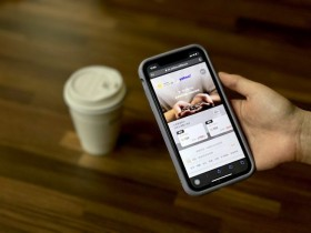 咖啡寄杯平台CAFFÈCOIN攜手Yahoo奇摩創建新型態的寄杯服務!首次儲值使用永豐卡更加碼回饋!