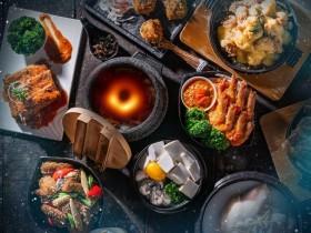 1人最低125!涓豆腐外帶「韓式部隊鍋」四人499、單點85折,雙人及四人組合開賣!菜單、門市資訊、電話訂餐一起看