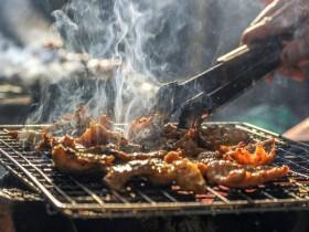 2021全台中秋烤肉地點推薦整理懶人包!國道高乘載管制特定時段暫停收費!