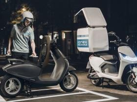 KYMCO光陽「ionex尊榮換電」服務上線,3.0車主年底前免費體驗!9月買電動機車享終身免電池基本費!