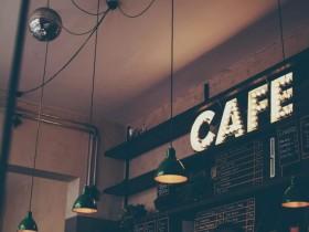 咖啡廳五倍券優惠懶人包!星巴克、路易莎、cama、丹堤、黑沃咖啡等11家一次看!