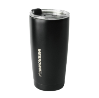 不鏽鋼保溫杯2