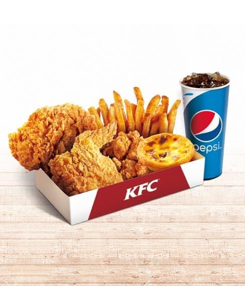 吮指雙雞重量級XL套餐-190118-pc
